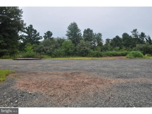 0 Titus Mill Road, PENNINGTON, NJ 08534 (MLS #NJME277426) :: Jersey Coastal Realty Group