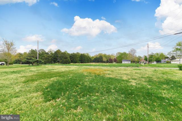 Sunset Drive, LEONARDTOWN, MD 20650 (#MDSM161492) :: The Maryland Group of Long & Foster Real Estate
