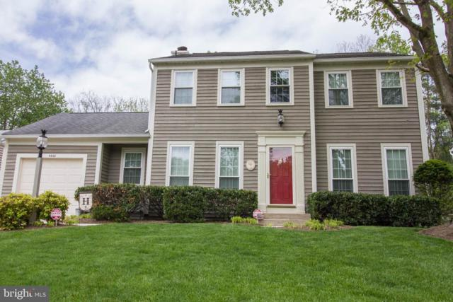 4662 Smokey Wreath Way, ELLICOTT CITY, MD 21042 (#MDHW262472) :: Colgan Real Estate