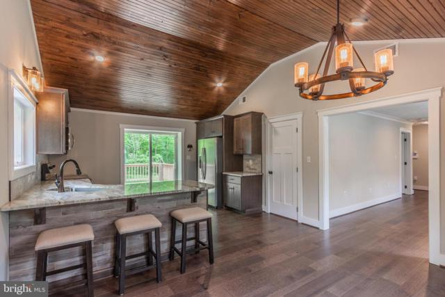 8590 Fairground Road, BEL ALTON, MD 20611 (#MDCH201236) :: ExecuHome Realty