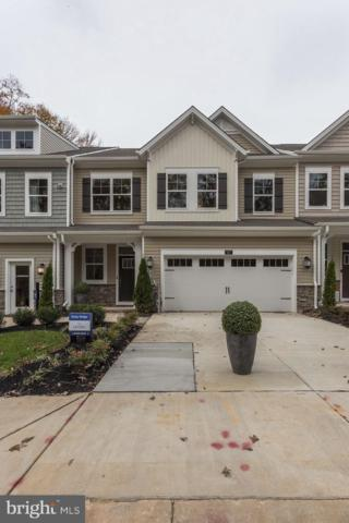 7732 Woodvale Drive, GLEN BURNIE, MD 21060 (#MDAA397358) :: The Maryland Group of Long & Foster Real Estate