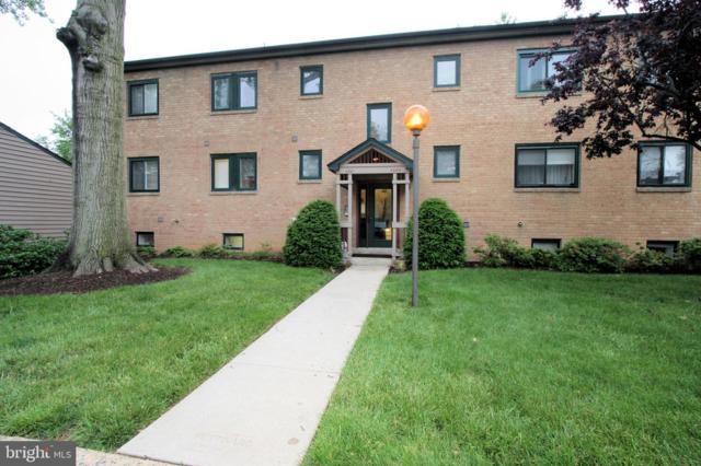 4903 Center Terrace, WILMINGTON, DE 19802 (#DENC476812) :: Keller Williams Realty - Matt Fetick Team