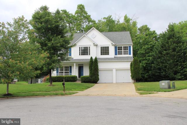 7858 Oxon Court, WHITE PLAINS, MD 20695 (#MDCH201242) :: The Licata Group/Keller Williams Realty