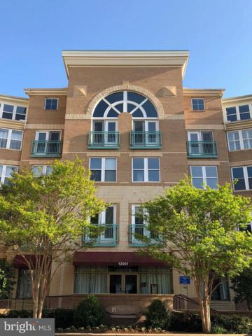 12001 Market Street #446, RESTON, VA 20190 (#VAFX1056666) :: Tom & Cindy and Associates