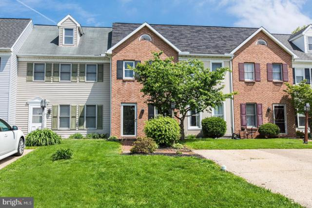 105 Chukar Court, LITITZ, PA 17543 (#PALA131388) :: The Heather Neidlinger Team With Berkshire Hathaway HomeServices Homesale Realty