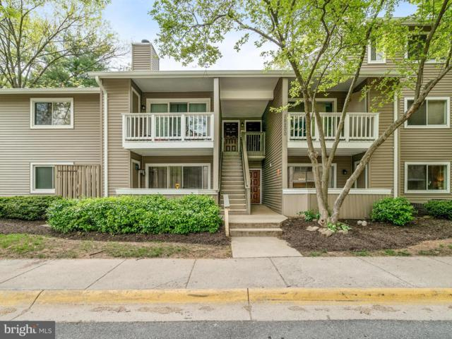 18200 Chalet Drive 2-75, GERMANTOWN, MD 20874 (#MDMC654954) :: Remax Preferred | Scott Kompa Group