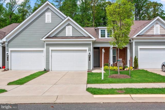 151 Long Point Drive, FREDERICKSBURG, VA 22406 (#VAST209968) :: The Riffle Group of Keller Williams Select Realtors