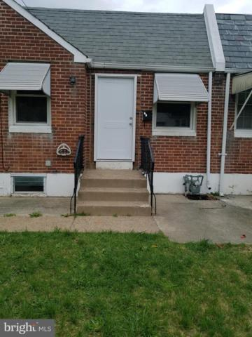 428 S 3RD Street, DARBY, PA 19023 (#PADE489458) :: John Smith Real Estate Group