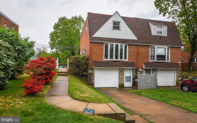 722 Millwood Road, PHILADELPHIA, PA 19115 (#PAPH790754) :: RE/MAX Main Line