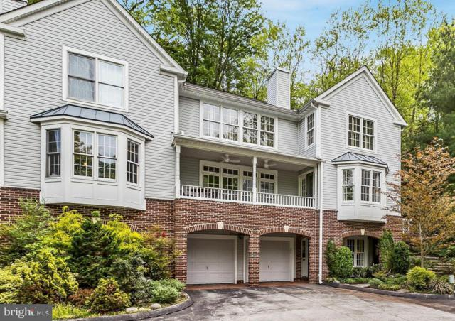 1003 Lillies Lane, ELLICOTT CITY, MD 21043 (#MDBC455418) :: ExecuHome Realty