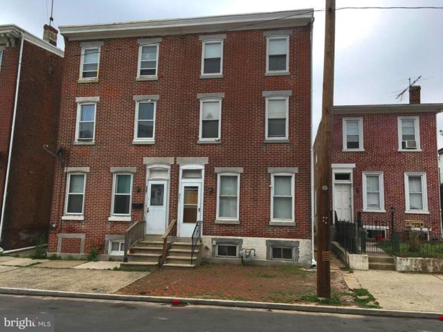 641 George Street, NORRISTOWN, PA 19401 (#PAMC606158) :: The John Kriza Team