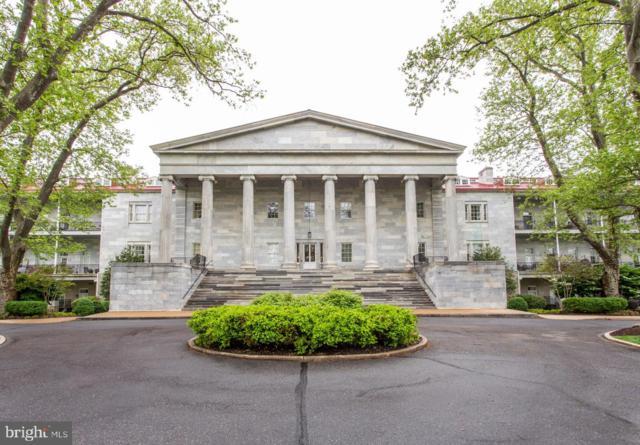 1 Academy Circle #117, PHILADELPHIA, PA 19146 (#PAPH790806) :: Shamrock Realty Group, Inc
