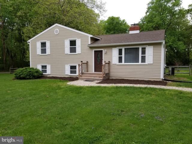 291 Charles Hall Drive, MILLERSVILLE, MD 21108 (#MDAA397406) :: The Daniel Register Group