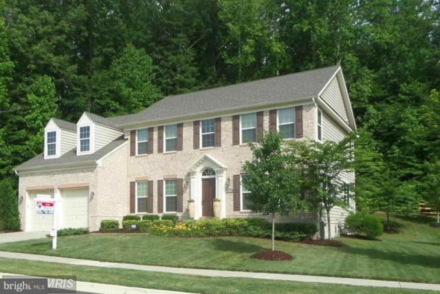 1911 Lake Forest Drive, UPPER MARLBORO, MD 20774 (#MDPG525610) :: ExecuHome Realty