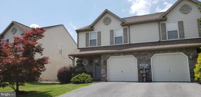 10 Marsha Drive, CRESSONA, PA 17929 (#PASK125448) :: Teampete Realty Services, Inc