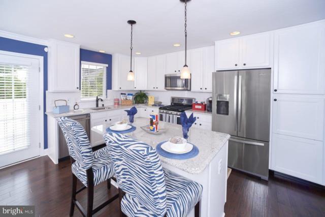 1401 Lexington Mews, WOOLWICH TWP, NJ 08085 (#NJGL239808) :: Viva the Life Properties