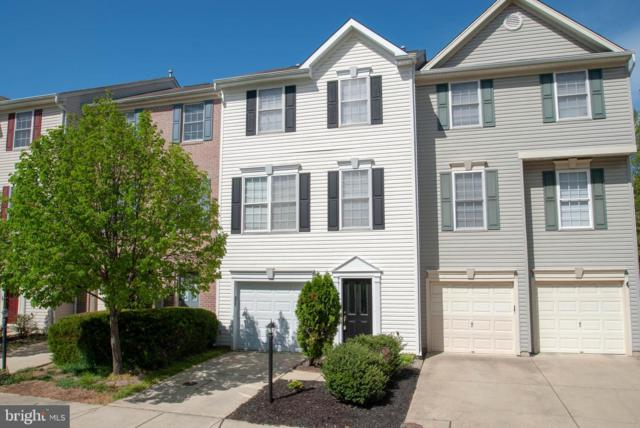 258 Braxton Way #27, EDGEWATER, MD 21037 (#MDAA397436) :: Shamrock Realty Group, Inc