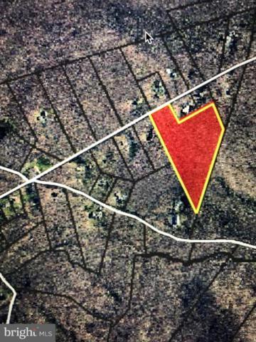 625 Whiskey Springs, GARDNERS, PA 17324 (#PACB112470) :: Liz Hamberger Real Estate Team of KW Keystone Realty