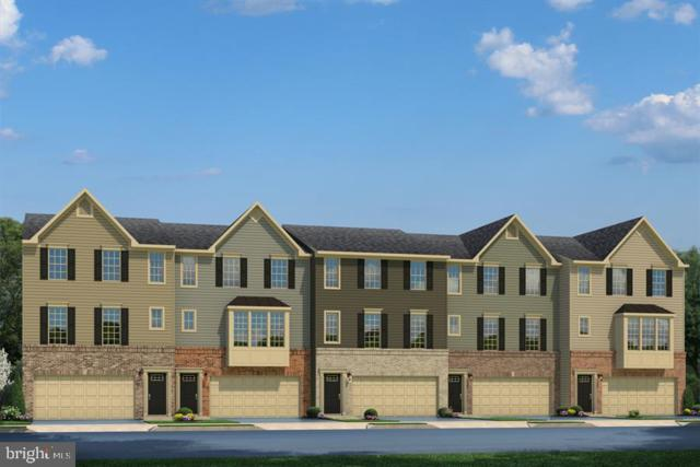 001 Joseph Bristow Lane, ANNANDALE, VA 22003 (#VAFX1056846) :: Revol Real Estate