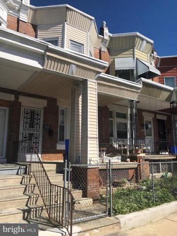 4535 N 13TH Street, PHILADELPHIA, PA 19140 (#PAPH790980) :: ExecuHome Realty