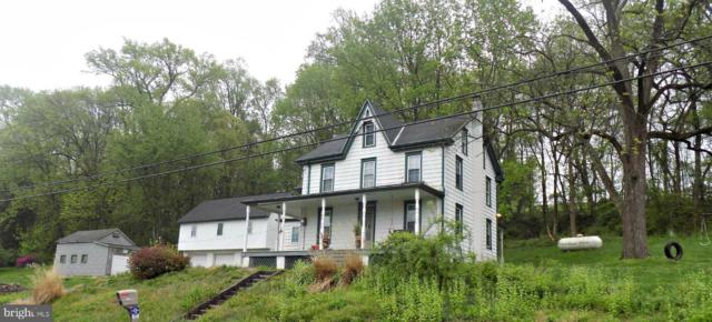 402 Bridge Valley Road, PEQUEA, PA 17565 (#PALA131480) :: The Heather Neidlinger Team With Berkshire Hathaway HomeServices Homesale Realty