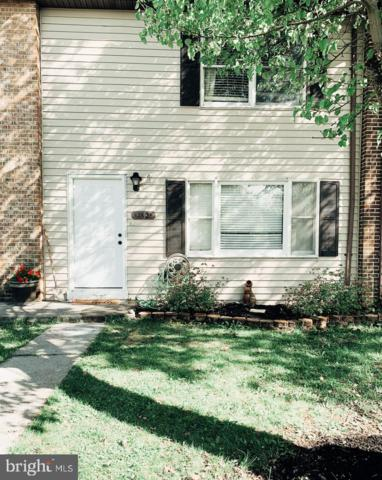 162 Hackberry Drive, STEPHENS CITY, VA 22655 (#VAFV150204) :: ExecuHome Realty