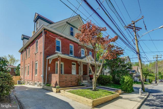 113 Holland Avenue, ARDMORE, PA 19003 (#PAMC606286) :: ExecuHome Realty