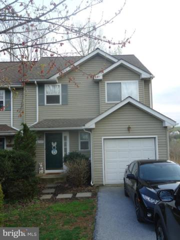 400 Ashburton Place, COATESVILLE, PA 19320 (#PACT477008) :: Dougherty Group