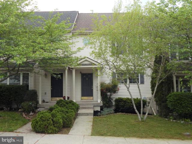 126 Ritter, MARTINSBURG, WV 25404 (#WVBE167232) :: Advance Realty Bel Air, Inc