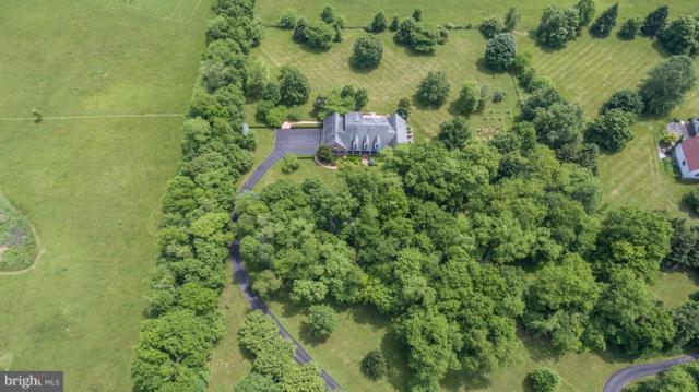 6154 Shepherdstown Pike, SHEPHERDSTOWN, WV 25443 (#WVJF134810) :: Keller Williams Pat Hiban Real Estate Group