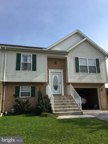 95 Curtis Drive, NEW OXFORD, PA 17350 (#PAAD106510) :: The Joy Daniels Real Estate Group