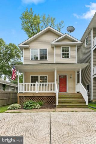 3815 7TH Street, NORTH BEACH, MD 20714 (#MDCA169040) :: Bruce & Tanya and Associates