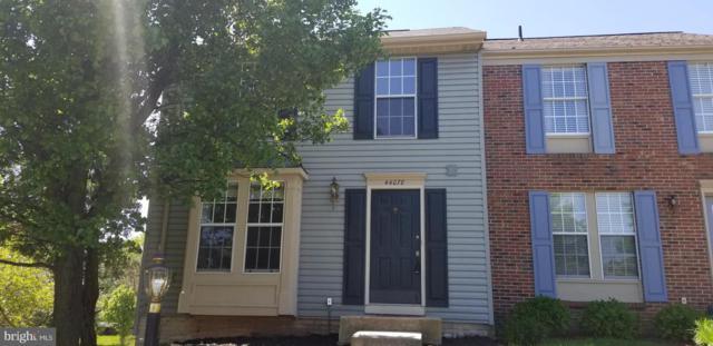 44078 Ferncliff Terrace, ASHBURN, VA 20147 (#VALO382098) :: The Riffle Group of Keller Williams Select Realtors