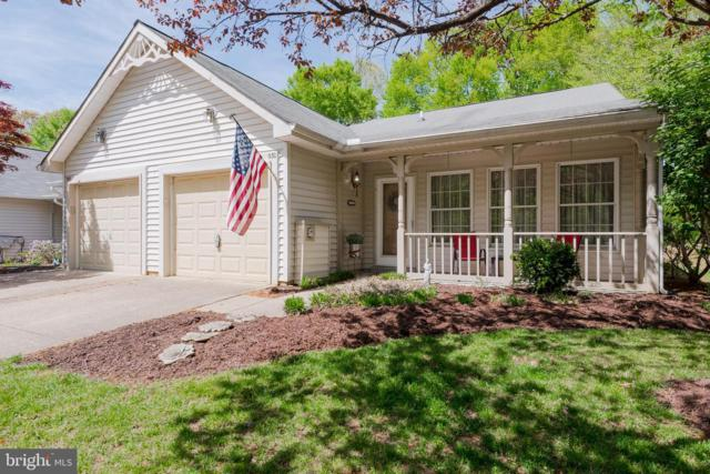 930 Shipmaster Court, ANNAPOLIS, MD 21401 (#MDAA397538) :: The Gus Anthony Team