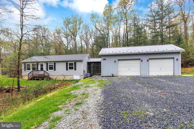 201 Plantation Road, BIGLERVILLE, PA 17307 (#PAAD106514) :: Liz Hamberger Real Estate Team of KW Keystone Realty