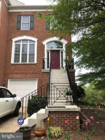 10 Town Commons Court, GERMANTOWN, MD 20874 (#MDMC655278) :: Advance Realty Bel Air, Inc