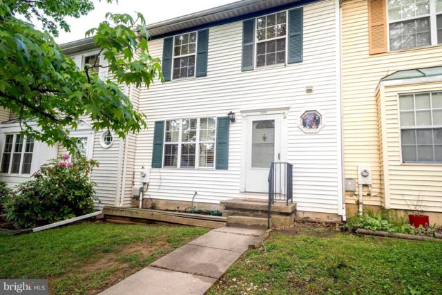 1889 Norhurst Way N, BALTIMORE, MD 21228 (#MDBC455608) :: ExecuHome Realty