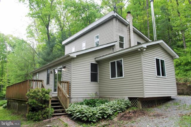 3024 Coon Club Road, HAMPSTEAD, MD 21074 (#MDCR187956) :: Pearson Smith Realty