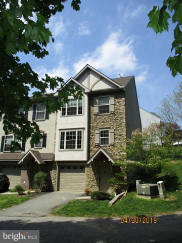 260 Valley Drive, RED LION, PA 17356 (#PAYK115492) :: Teampete Realty Services, Inc