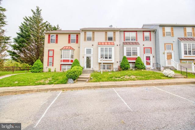 414 Spalding Court, WESTMINSTER, MD 21158 (#MDCR187970) :: Advance Realty Bel Air, Inc