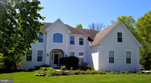 330 Sterling Lane, DOWNINGTOWN, PA 19335 (#PACT477082) :: ExecuHome Realty