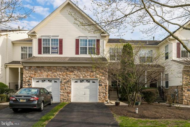 146 Birchwood Drive, WEST CHESTER, PA 19380 (#PACT477084) :: ExecuHome Realty