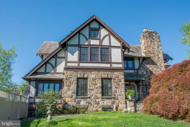 820 Windsor Road, CUMBERLAND, MD 21502 (#MDAL131494) :: ExecuHome Realty