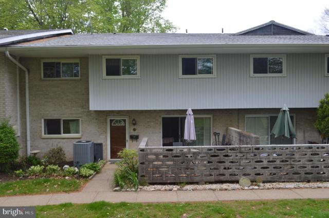 1518 Manley Road B4, WEST CHESTER, PA 19382 (#PACT477086) :: Shamrock Realty Group, Inc