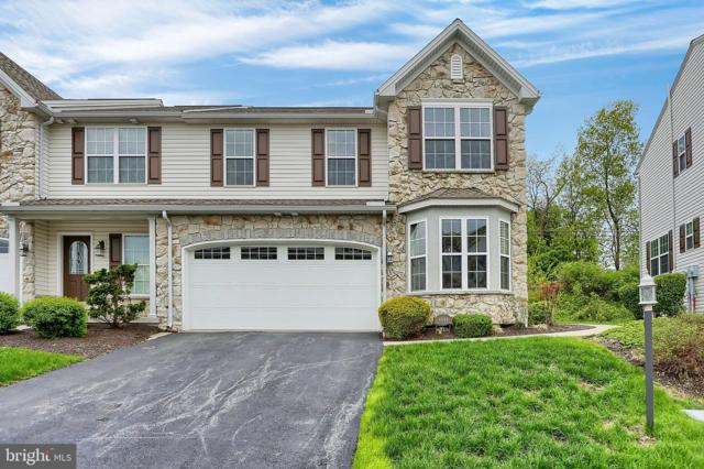 4646 Margarets Drive, HARRISBURG, PA 17110 (#PADA109676) :: The Heather Neidlinger Team With Berkshire Hathaway HomeServices Homesale Realty