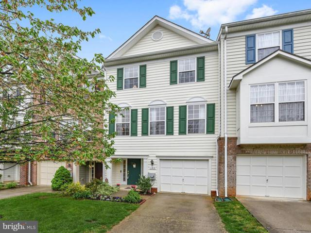 105 Lavenport Circle, FREDERICK, MD 21702 (#MDFR245282) :: Advance Realty Bel Air, Inc