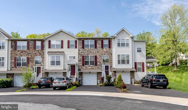 110 Regents Court, MALVERN, PA 19355 (#PACT477094) :: ExecuHome Realty