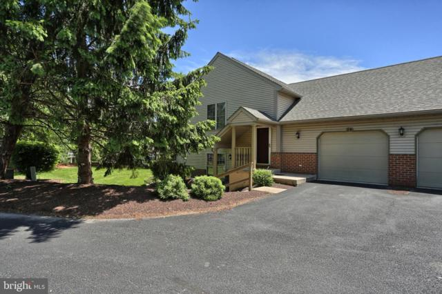 14 Bromley Court, HERSHEY, PA 17033 (#PADA109684) :: ExecuHome Realty