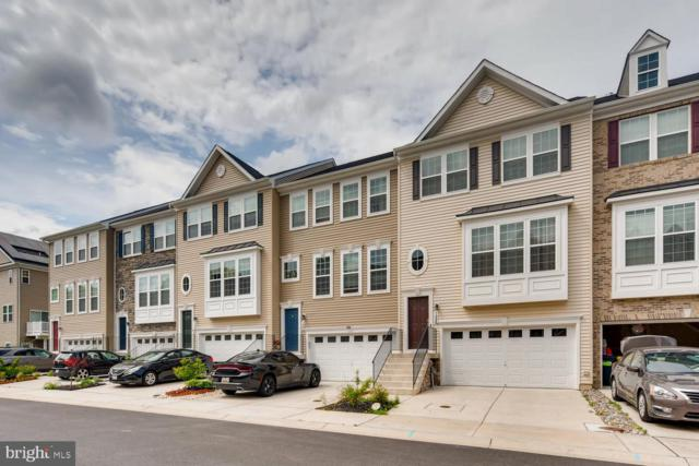 128 Merlot Street, MILLERSVILLE, MD 21108 (#MDAA397624) :: The Riffle Group of Keller Williams Select Realtors
