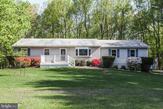 512 Cockeys Mill Road, REISTERSTOWN, MD 21136 (#MDBC455680) :: The Licata Group/Keller Williams Realty